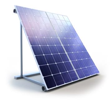 zonnepanelen subsidie 2012